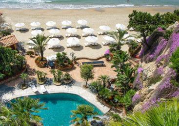 Letovanje u Rimu: top 10 plaža u okolini italijanske prestonice