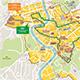 Green Line Tours panoramski autobusi Rima
