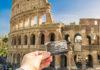 Ulaznice za atrakcije u Rimu i okolini