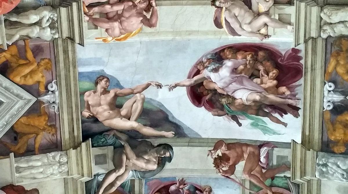 Besplatan ulaz u muzeje u Rimu svake prve nedelje u mesecu