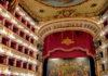 Teatro San Carlo u Napulju