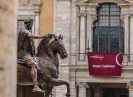 Nedelja kulture u Rimu – besplatan ulaz u muzeje 5 dana uzastopno!