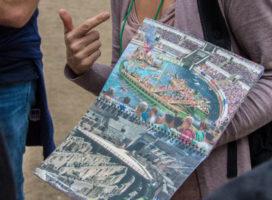 Rim: koje ulaznice treba nabaviti unapred (i zašto će vam se to isplatiti)