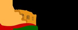 Vodič kroz Rim - LOGO