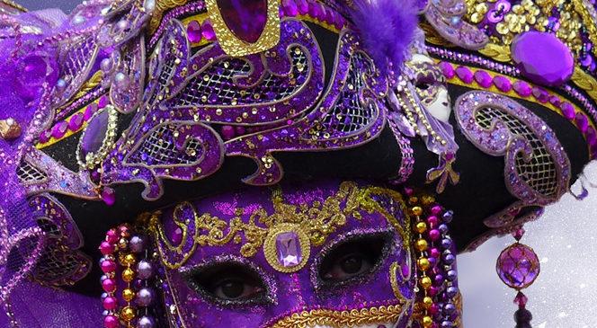 Karneval u Rimu 2018. – ne propustite priliku da se maskirate!