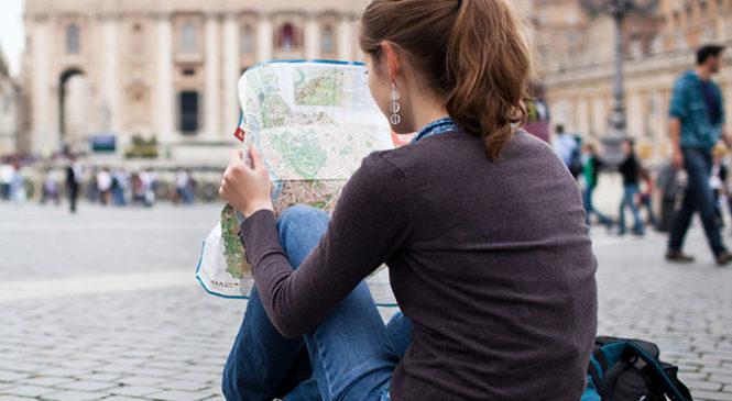 Šta treba znati pre polaska u Rim: neke činjenice će vas zaista iznenaditi!
