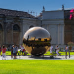Vatikanski muzej